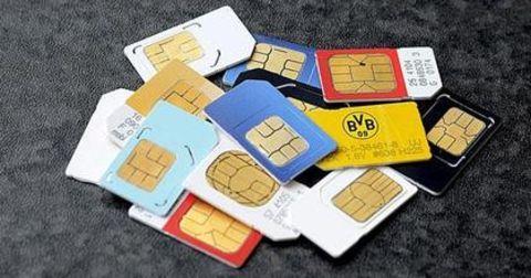 电销卡使用都会有哪些注意事项?