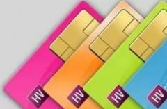 电销卡定制机构讲述通讯知识的传播