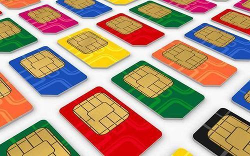 防封电话卡代理商介绍避免电销卡封号的小窍门
