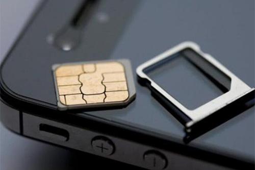 企业电销卡办理公司介绍如何选择电销外呼软件