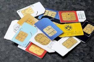 西安电销卡做电销注意事项有哪些?