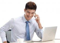 电销卡包月优势和注意事项