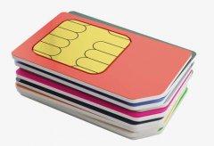 白名单电话卡怎么使用